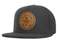 newaza-in-jiu-jitsu-we-trust-cap