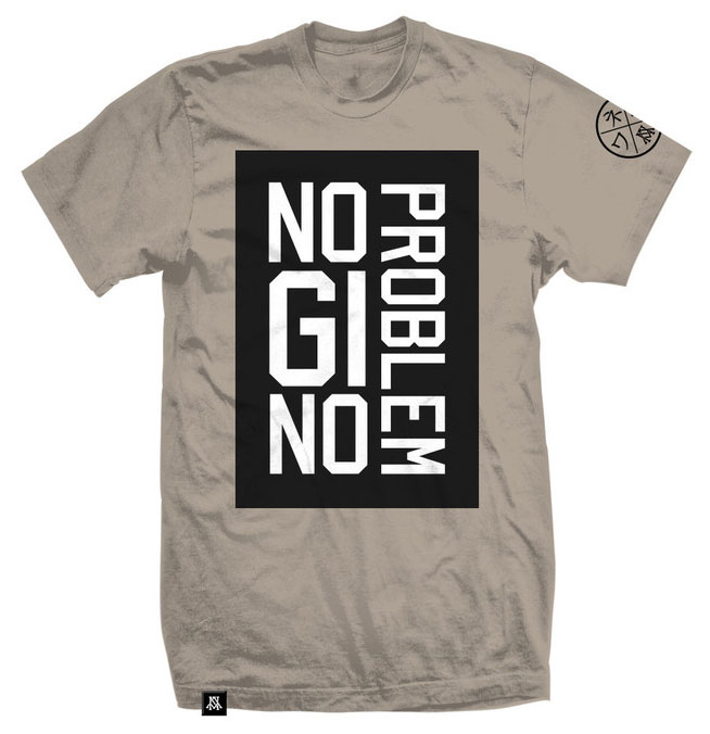 newaza-no-gi-no-problem-shirt-grey
