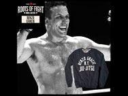 renzo-gracie-roots-of-fight-shirt