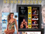 ronda-rousey-ufc-memorabilia