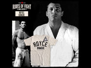 roots-of-fight-royce-gracie-tee
