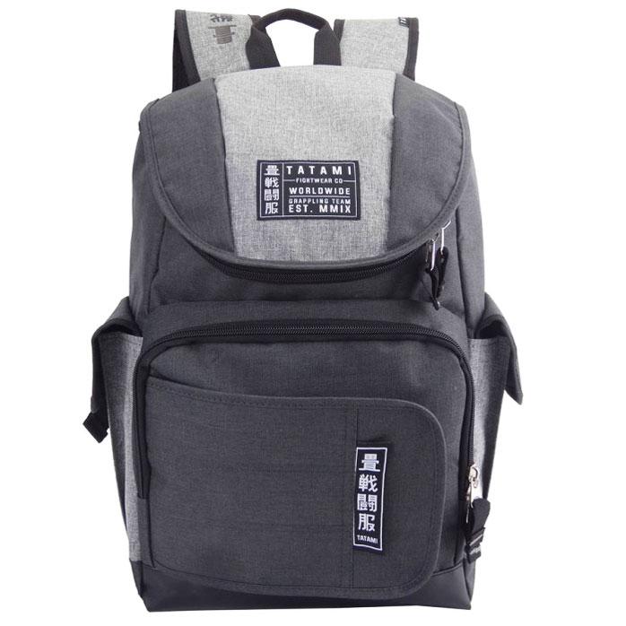 tatami-everyday-backpack-1