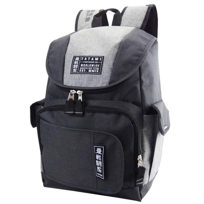 tatami-everyday-backpack-2