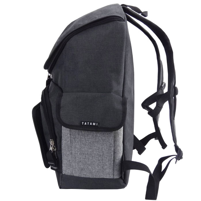 tatami-everyday-backpack-3