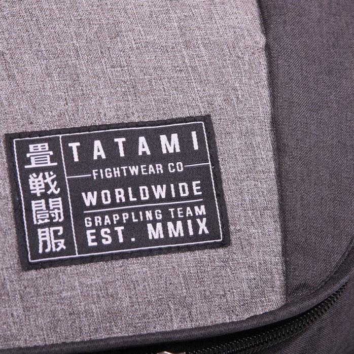 tatami-everyday-backpack-4