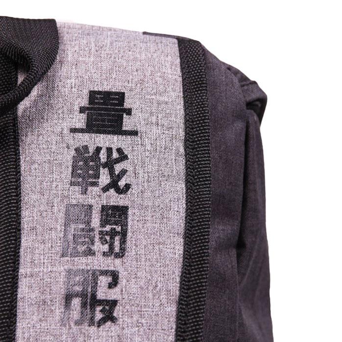 tatami-everyday-backpack-6