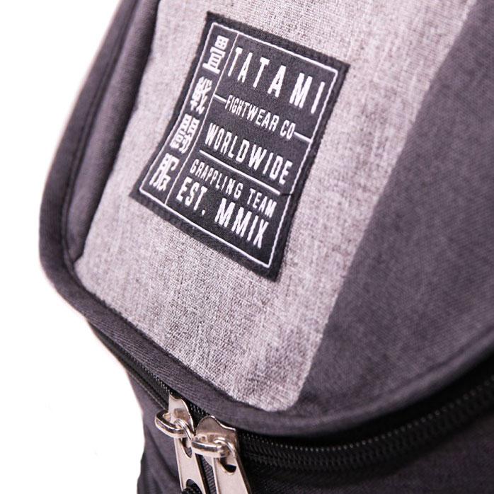 tatami-everyday-backpack-7