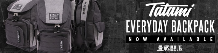 tatami-everyday-backpack