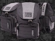 tatami-everyday-bjj-backpack