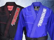 torque-razor-jiu-jitsu-gi