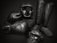 venum-challenger-black-mma-gear