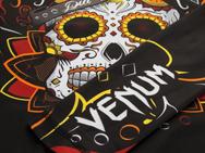venum-santa-muerte-clothing