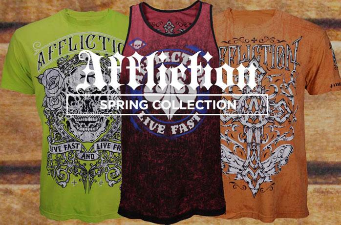 Affliction-shirts-spring-2016