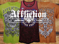affliction-clothing-spring-2016