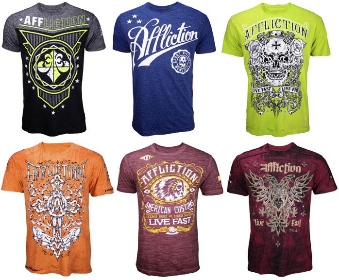 affliction-t-shirts-spring-2016