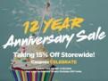 anniversary-sale-mma-warehouse