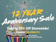 anniversary-sale-mma-warehouse