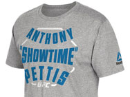 anthony-pettis-ufc-197-takeover-tee