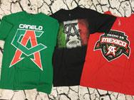 canelo-alvarez-clothing
