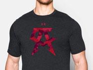 canelo-camo-logo-shirt-under-armour