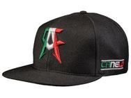 canelo-hat
