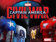 captain-america-under-armour-civil-war-alter-ego-clothing