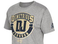 demetrious-johnson-ufc-197-defender-tee