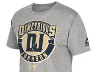 demetrious-johnson-ufc-197-defender-tee