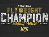 demetrious-johnson-ufc-197-flyweight-champion-tee