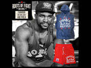 evander-holyfield-roots-of-fight-clothing
