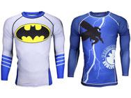 fusion-batman-rashguard