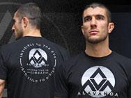gracie-alavanca-shirt