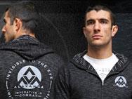 gracie-avalanca-hoodie