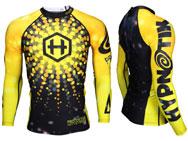 hypnotik-protostar-rashguard-shirt