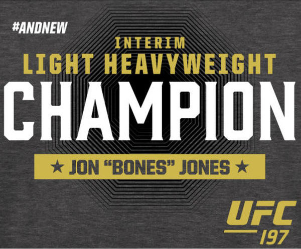 jon-bones-jones-ufc-197-champion-shirts