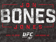 jon-bones-jones-ufc-197-shirt