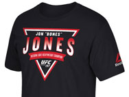 jon-jones-reebok-ufc-197-champion-tee