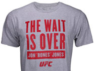 jon-jones-reebok-ufc-197-the-wait-shirt