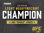 jon-jones-ufc-197-interim-champion-shirt