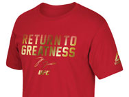jon-jones-ufc-197-reebok-return-to-greatness-tee
