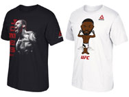 jon-jones-ufc-197-reebok-tees