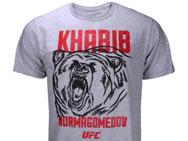 khabib-nurmagomedov-reebok-shirt