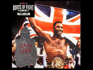 lennox-lewis-roots-of-fight-hoodie