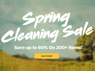 mma-warehouse-spring-cleaning-sale
