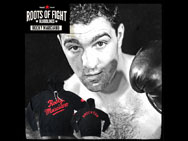 rocky-marciano-hoodie-roots-of-fight