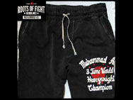 roots-of-fight-ali-3-time-champ-sweatpant