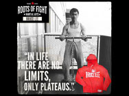 roots-of-fight-bruce-lee-icon-red-hoodie