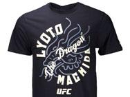ufc-reebok-lyoto-machida-shirt