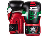 venm-elite-mexico-boxing-glove