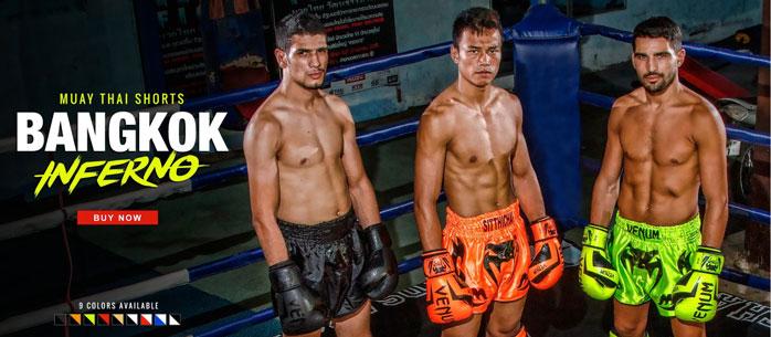 venum-bangkok-inferno-fight-shorts